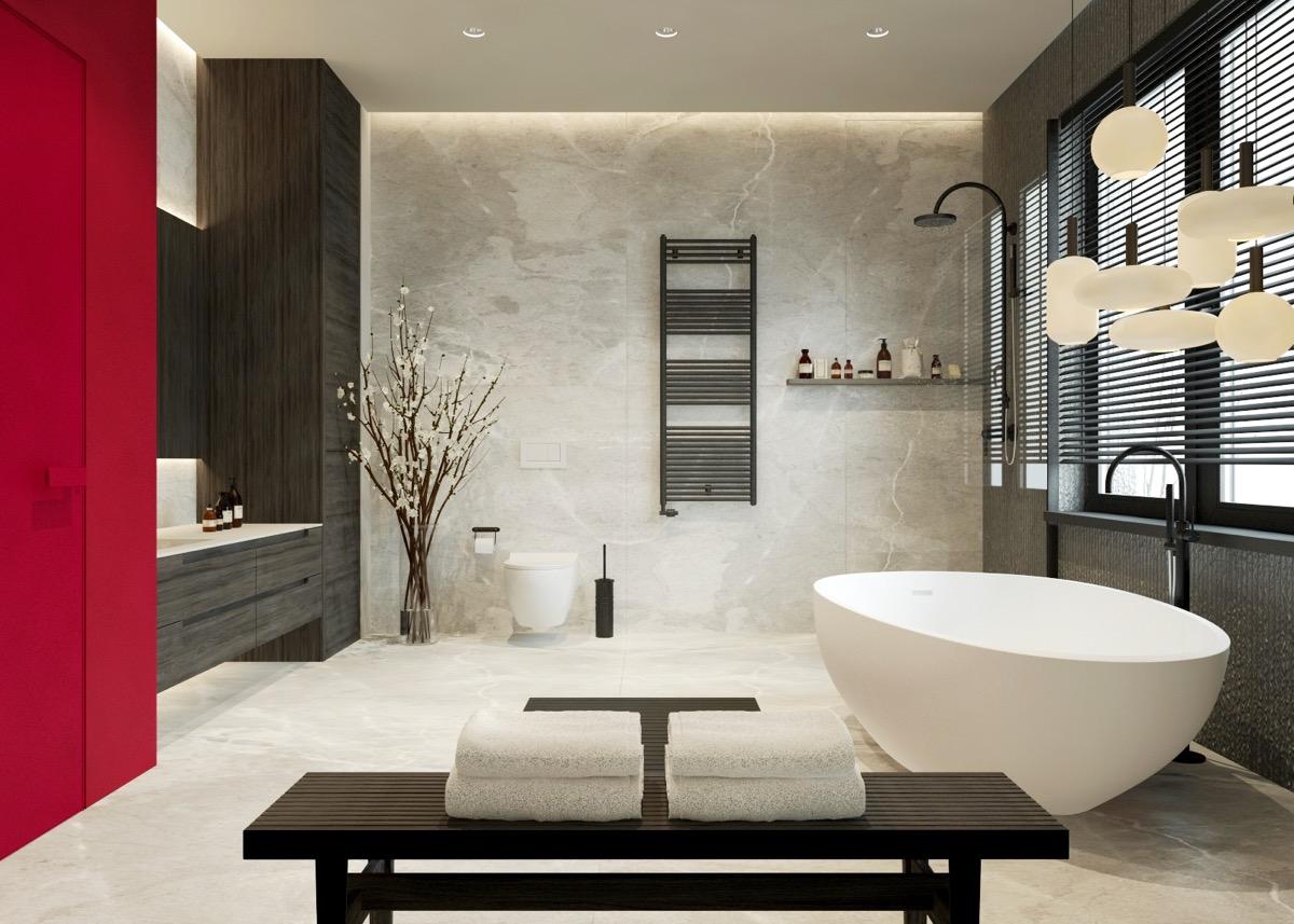Modern-wet-room
