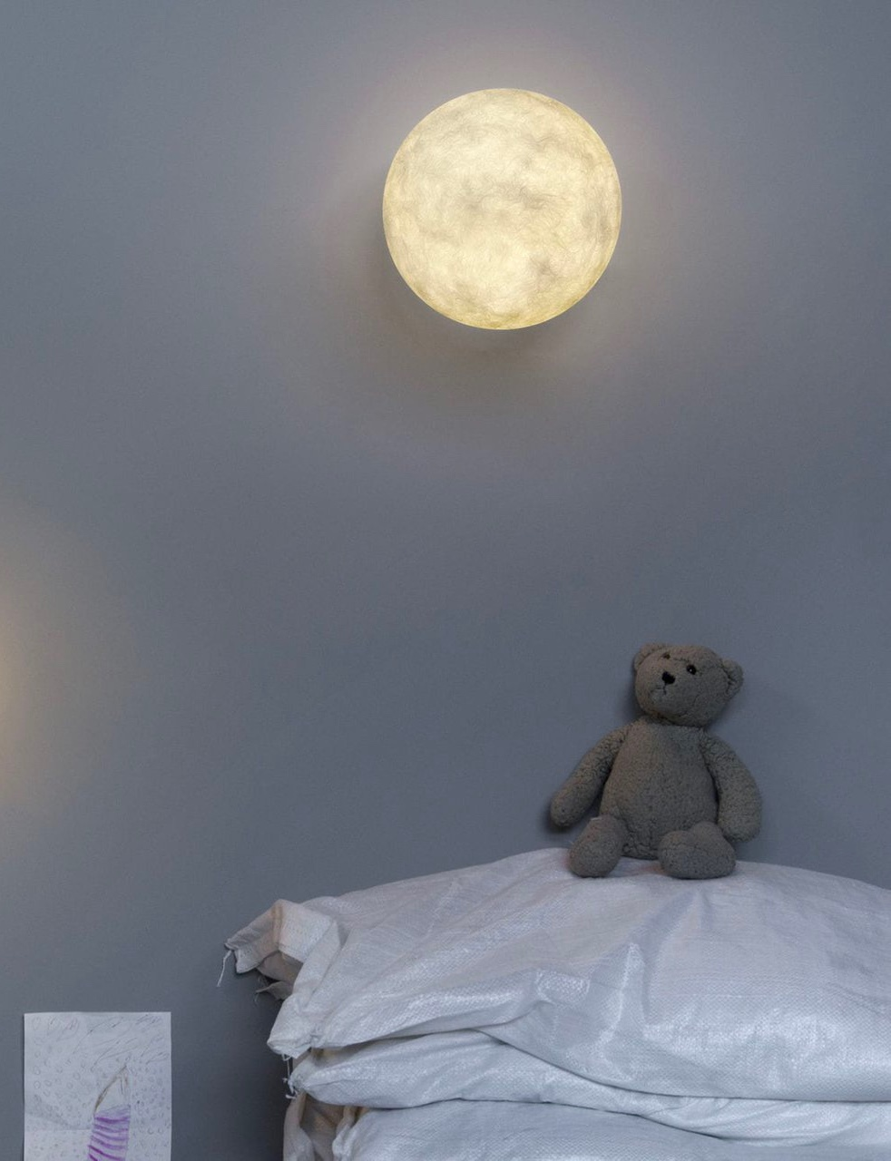 Moon-Wall-Light-For-Kid-Room-Under-50-Lights-for-Kids