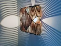 Pattern-Producing-Wall-Light-Handmade-Laser-Cut-Wood-Lamp-Mountable