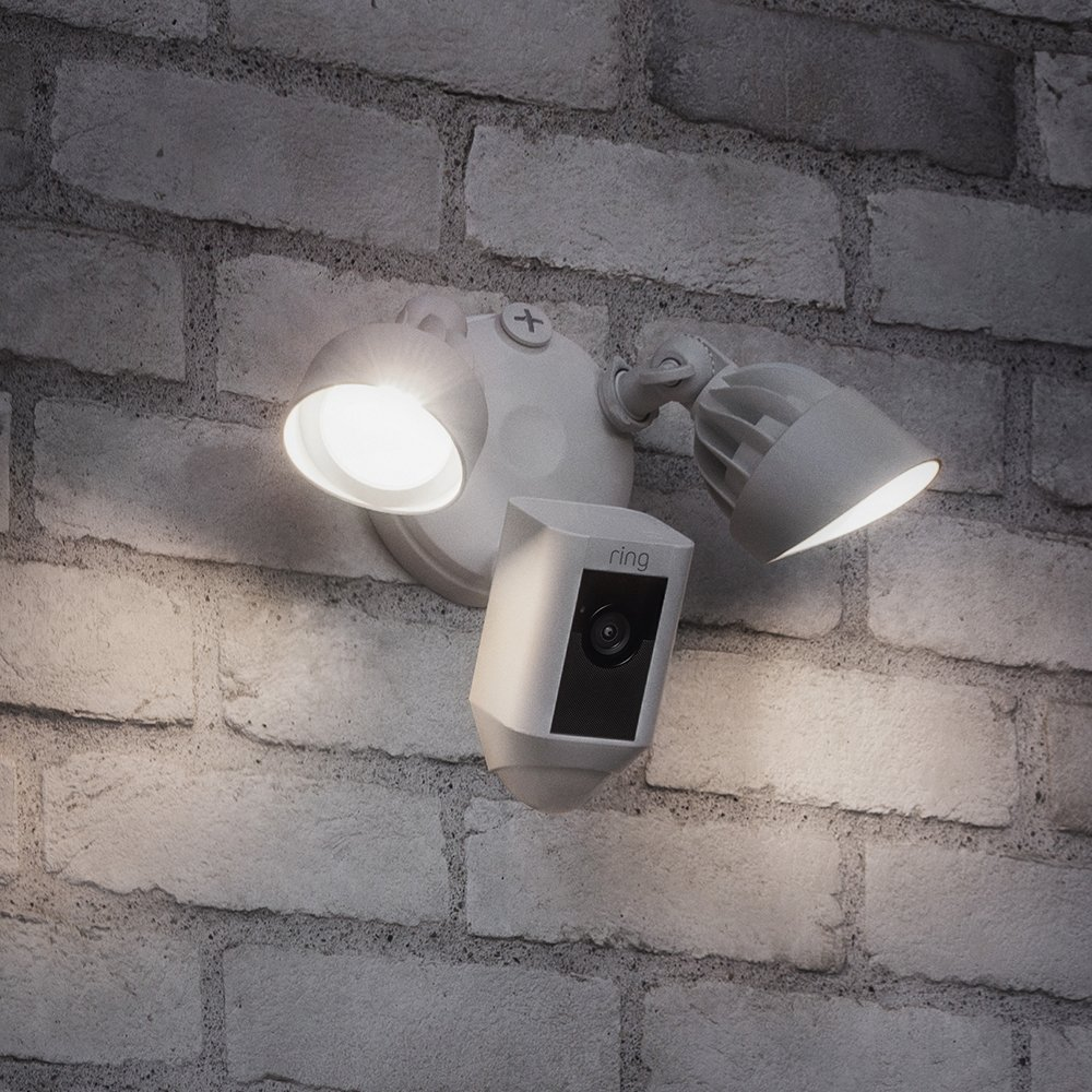 Ring-Floodlight-Security-Camera-With-Motion-Sensor-Two-Way-Talk-and-Siren-Alarm