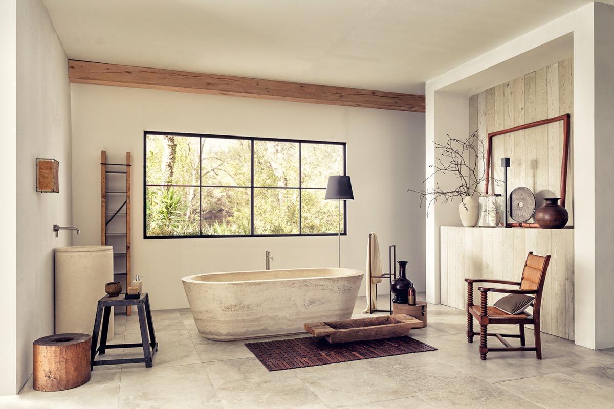 Rustic-master-bathroom-1