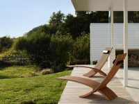 Sculptural-Teakwood-Chaise-Lounge-Nozib-Sun-Lounger
