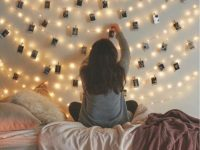 String-Lights-Bedroom-Decor-Ideas-for-Teens-And-Young-Adults