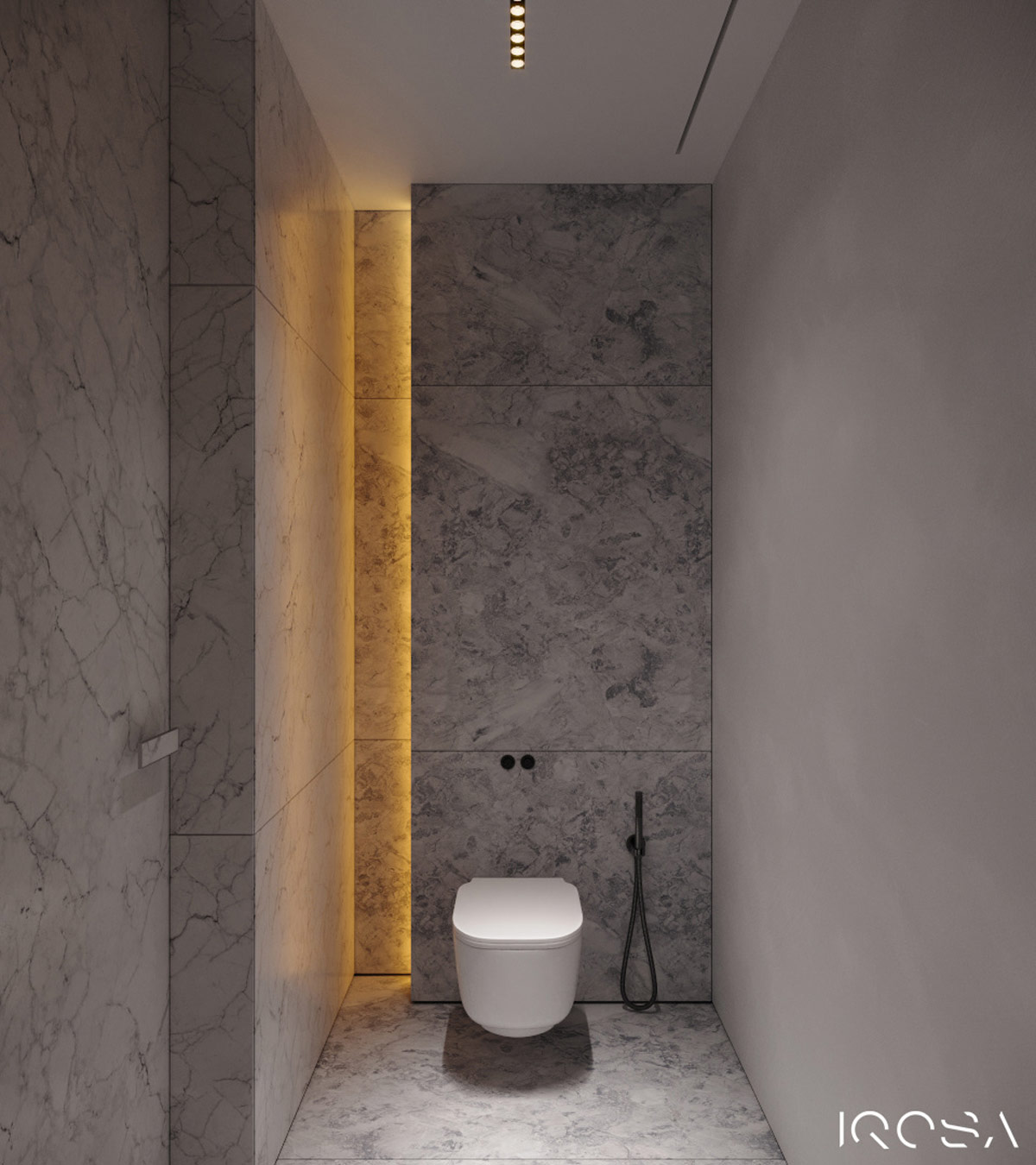 ambient-bathroom-lighting