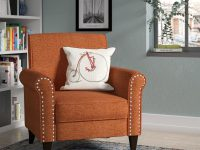 Amet Armchair within Awesome Chair Living Room Furniture