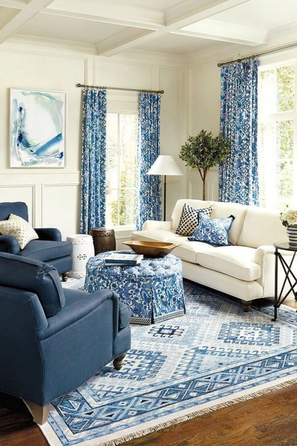 Astounding Blue Living Room Sets Chairs Sofa White Couch Dark Blue for Awesome Chair Living Room Furniture