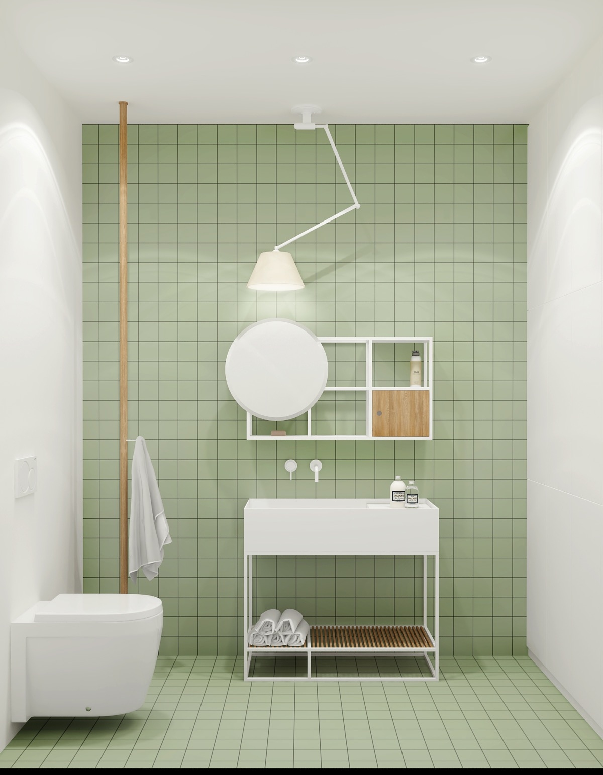 bathroom-light-fixtures-modern