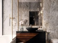 beautiful-bathroom-vanity-lights