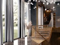 beautiful-staircase-design-1
