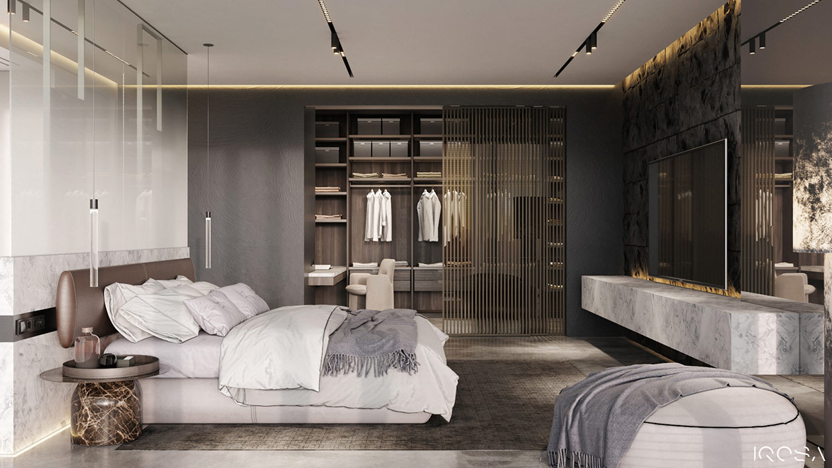 bedroom-with-walk-in-wardrobe
