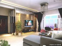 Best 20 Tv Living Room Design | Living Room Inspiration And Ideas in Elegant Modern Tv Stand Ideas For Living Room Ideas 2019