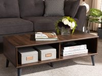 Best Cheap Coffee Tables With Storage | Popsugar Home with Living Room Table