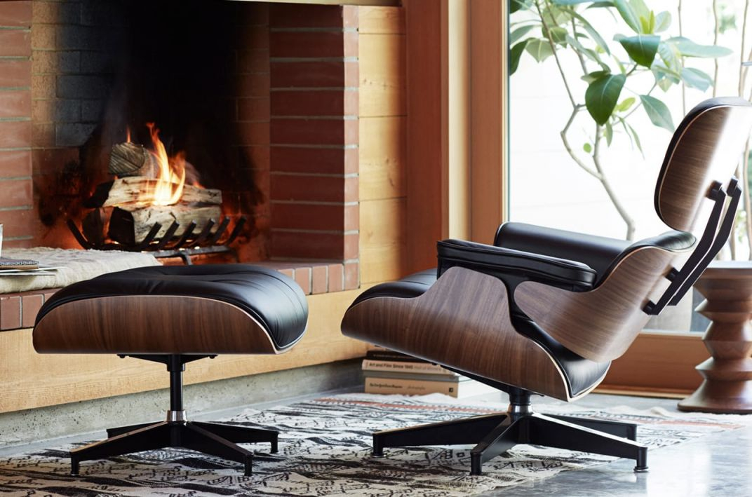 Best Lounge Chairs | Modern Lounge Chair Best Bets At Lumens regarding Unique Lounge Chair Living Room Furniture