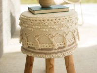 bohemian-macrame-vanity-stool-with-wood-legs