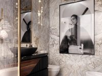 bookmatched-marble-wall-1