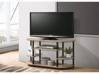 Chicopee Sandstone Tv Stand with regard to New Furniture Tv Stands