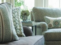 Choosing Living Room Furniture | Hgtv in Chair Living Room Furniture