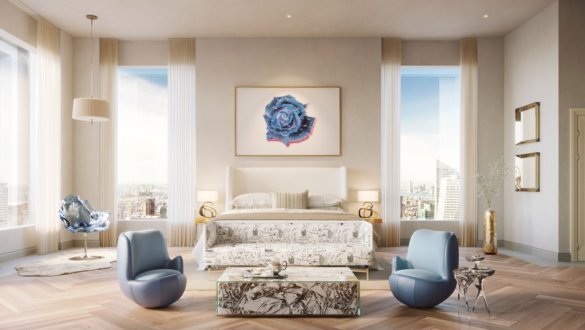color-theme-tips-for-luxury-transitional-bedroom-designs