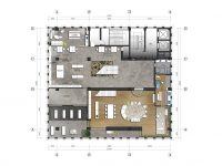 contemporary-design-floor-plan-inspiration