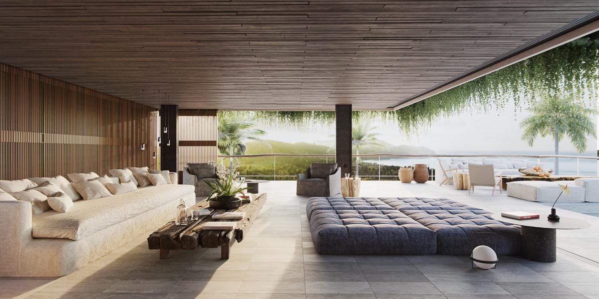 contemporary-furniture