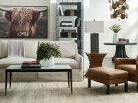 Cr Laine Furniture inside Awesome Chair Living Room Furniture