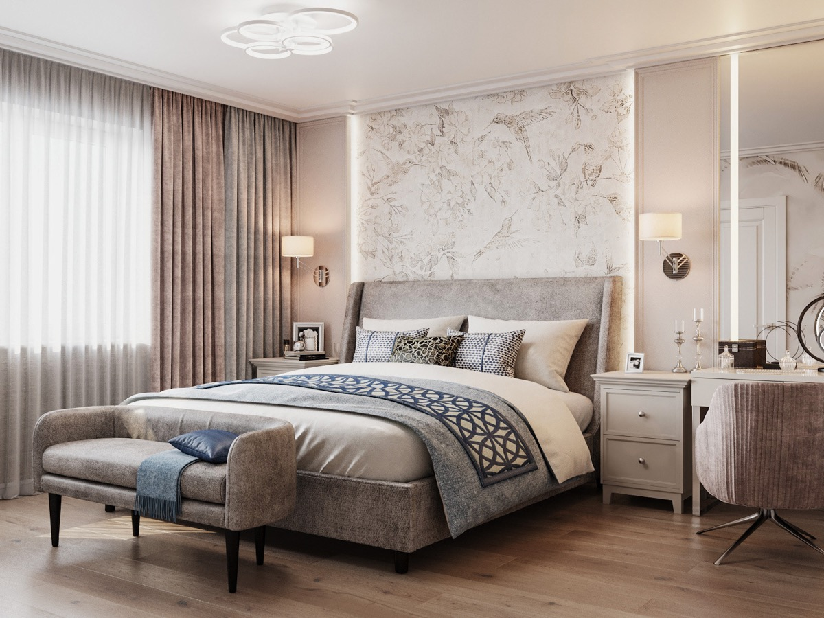 creative-lighting-ideas-for-transitional-bedrooms