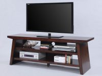 "Dante Tv Stand (65"" W) intended for New Furniture Tv Stands"