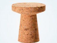 designer-cork-vanity-stool-by-jasper-morrison-modern-design