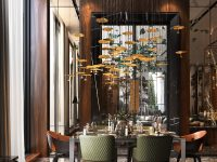 dining-room-chandelier