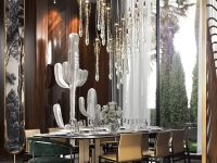 dining-room-pendant-lights-1