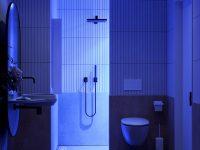 dynamic-mood-lighting-in-modern-bathroom