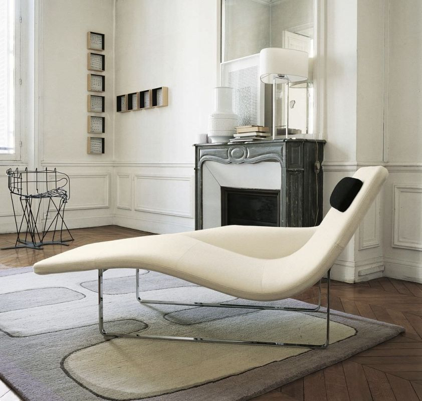 Electrifying Lounge Chairs For Living Room Giving Amusing Atmosphere regarding Lounge Chair Living Room Furniture