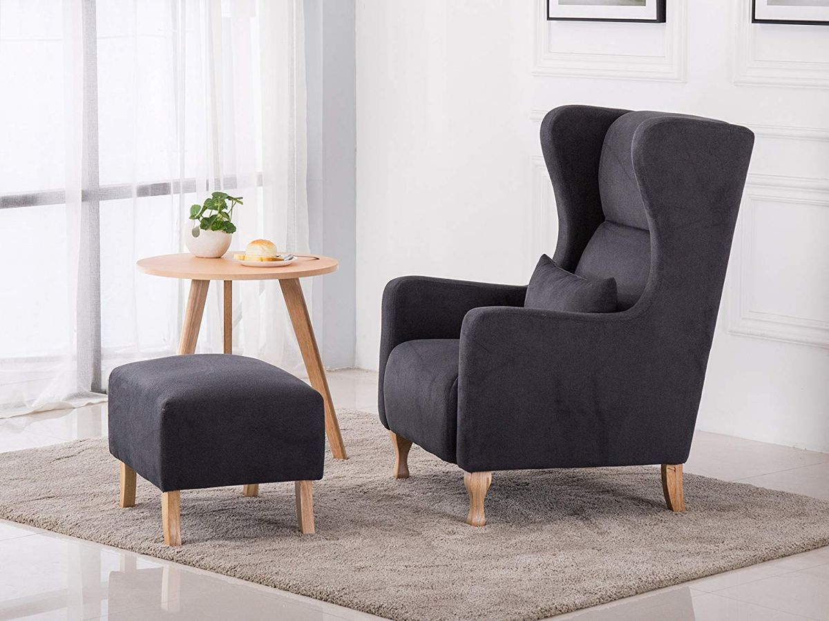 Best Of Living Room Furniture Accent Chairs Awesome Decors