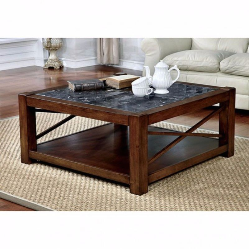 Emig Square Coffee Table With Storage with regard to Elegant Square Coffee Table With Storage