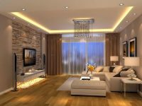 Exquisite Modern Living Design Ideas Of Beautiful Room Tv Wall Valid regarding Modern Living Room Tv Wall