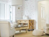 Family Room Furniture Refresh – The Leslie Style regarding Fresh Family Room Furniture
