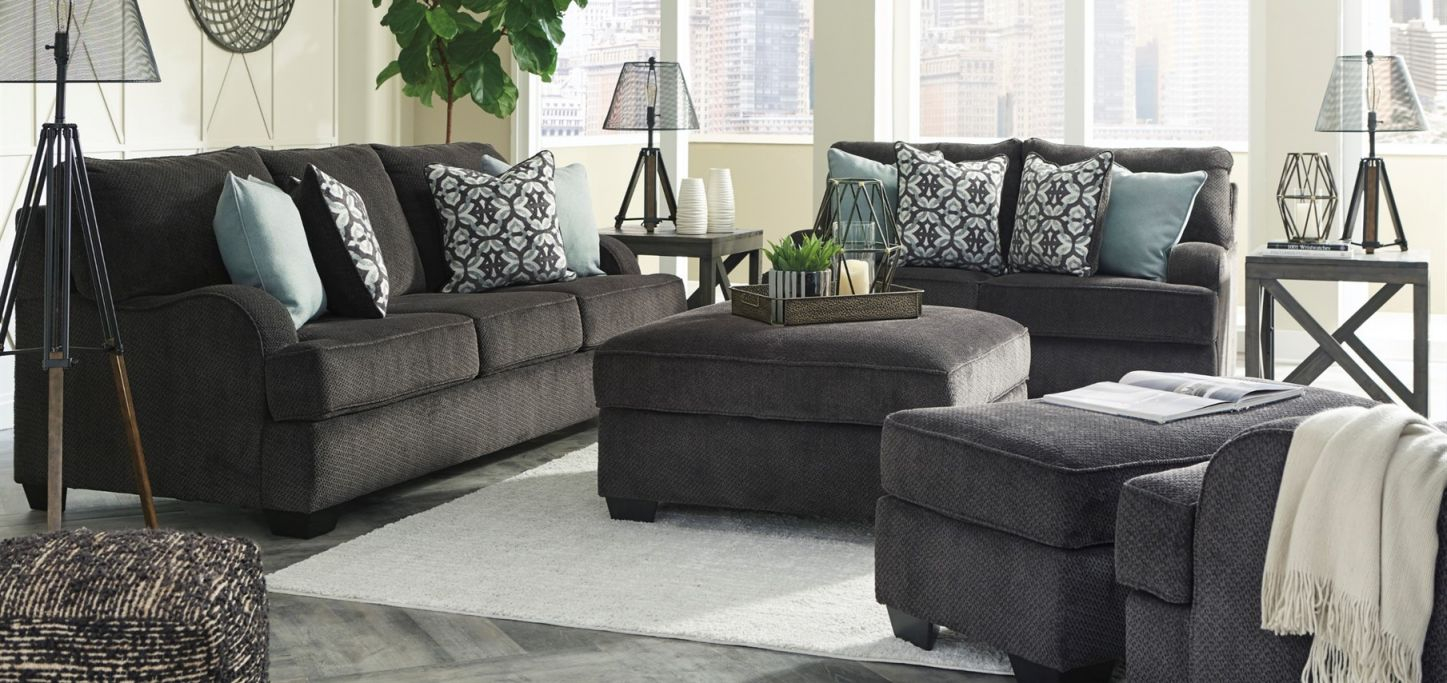 Famsa Furniture with Living Room Sets