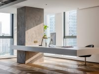 floating-office-desk