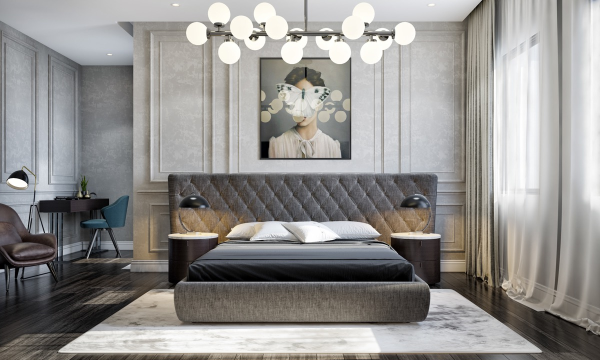 furniture-tips-for-transitional-bedrooms-mixing-modern-and-classic-styles
