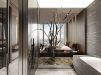 glass-ensuite-bathroom