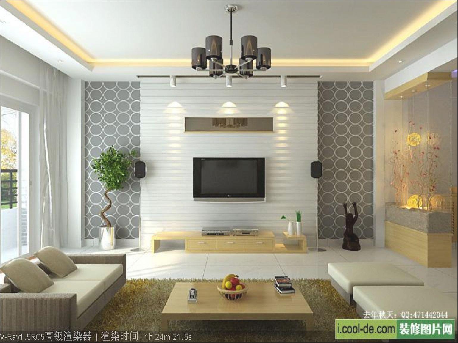 Great Enjoyable Modern Tv Wall Design Excellent Modern Living Room for Modern Living Room Tv Wall