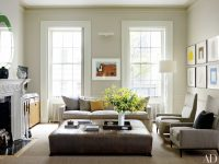 Home Decor Ideas – Stylish Family Rooms | Architectural Digest with regard to Fresh Family Room Furniture