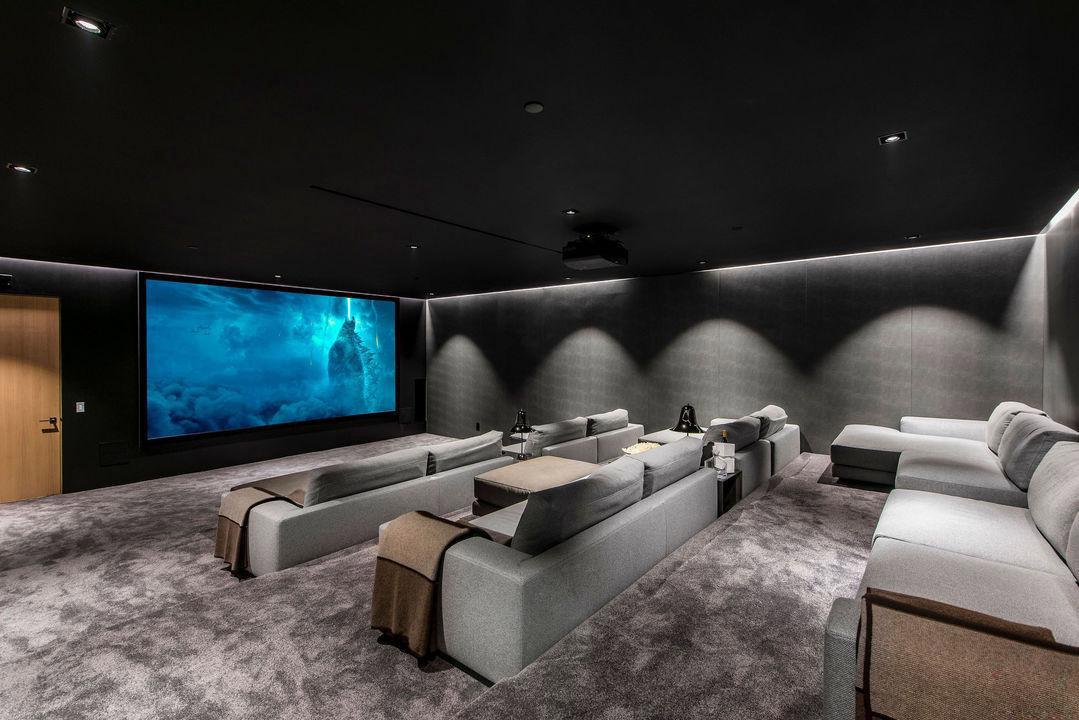 home-movie-theatre