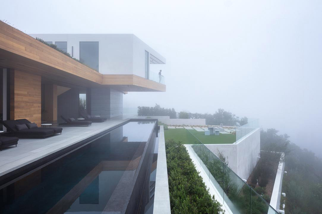 home-with-lap-pool