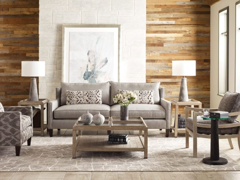 How-To-Use-Accent-Chairs-Living-Room-Furniture-Chattanooga-Tn-2 with Living Room Furniture Accent Chairs