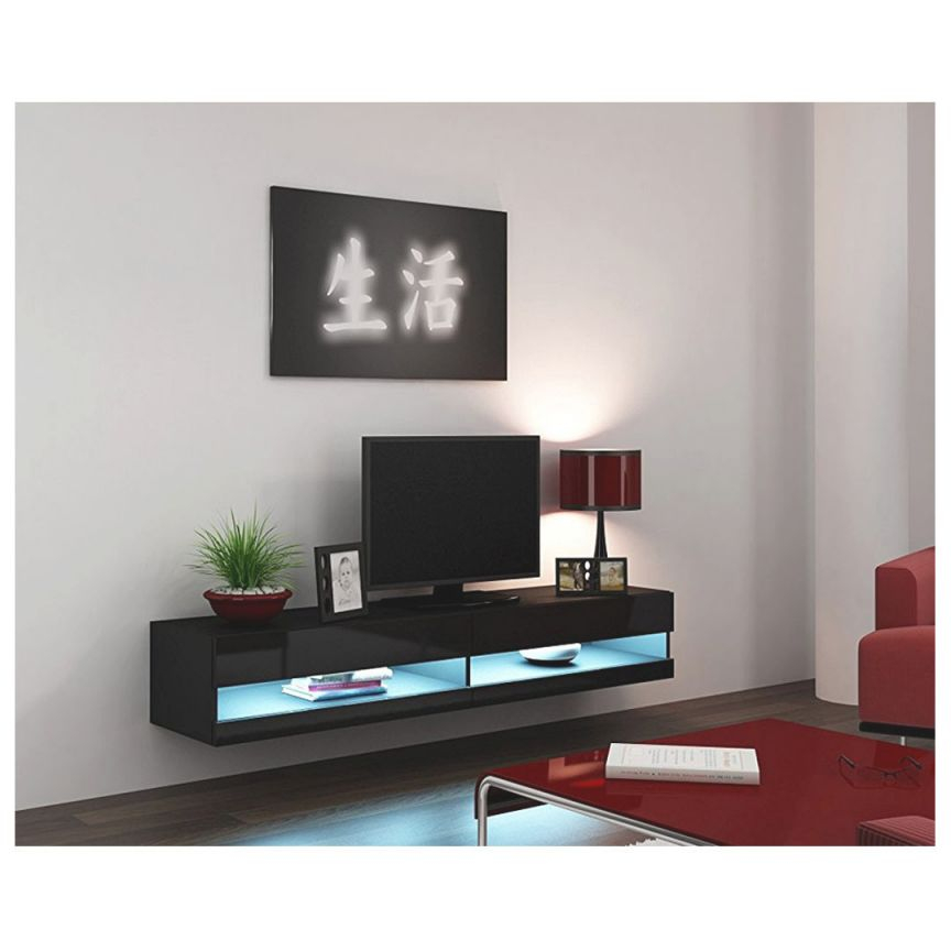 25 Best Modern Tv Stand Ideas For Living Room Ideas 2019