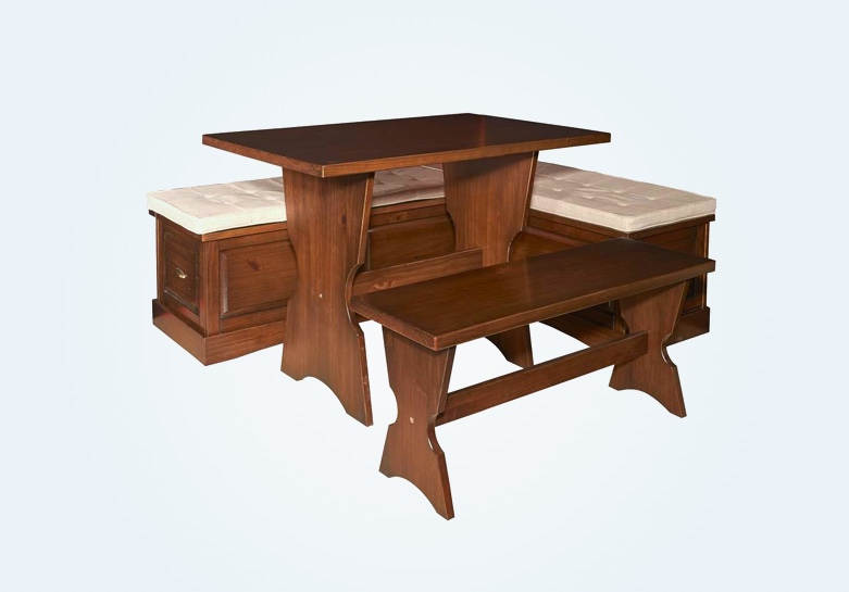 kitchen-bench-seating-with-storage-small-kitchen-table-and-bench-combination