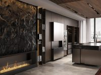 kitchen-island-design