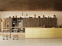 large-kitchen-island-design
