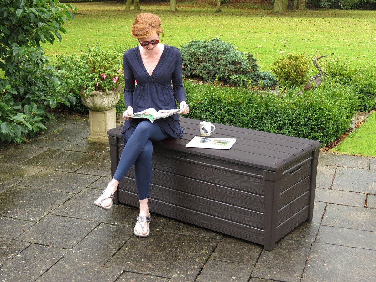 large-patio-storage-bench-weather-proof-for-pool-toys-outdoor-games-and-garden-tools